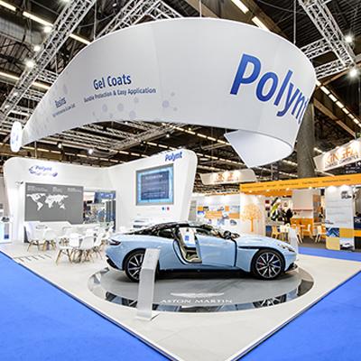 Actevents_Portfolio_Polynt
