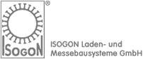 logo-isogon